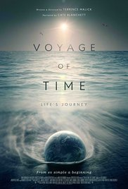 Watch Free Voyage of Time: Lifes Journey (2016)