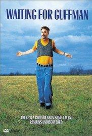 Watch Free Waiting for Guffman (1996)