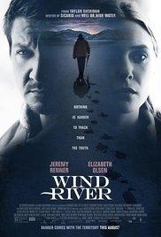 Watch Free Wind River (2017)