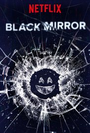 Watch Full Movie :Black Mirror (2011)