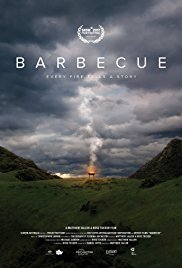 Watch Free Barbecue (2017)